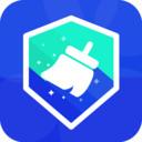 星辰手机加速管家app v2.3.4
