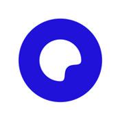 夸克浏览器手机版 v5.1.8.1146