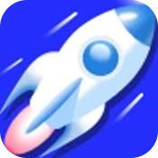 手机精灵免费版 v1.101