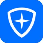 腾讯身份验证器最新版 v1.0