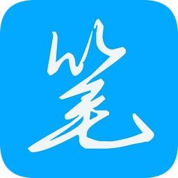 笔趣阁蓝色版app下载