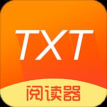 txt电子书阅读器app下载