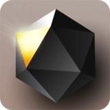 黑岩阅读 v3.8.0