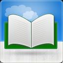 CAJViewer阅读器安卓版