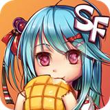 菠萝包轻小说 v4.5.52