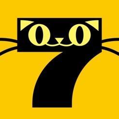 七猫免费阅读小说下载安装