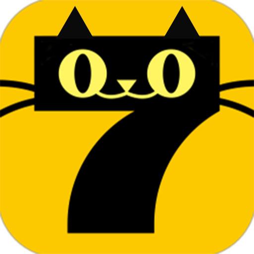7猫小说免费下载