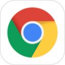 谷歌游览器app下载