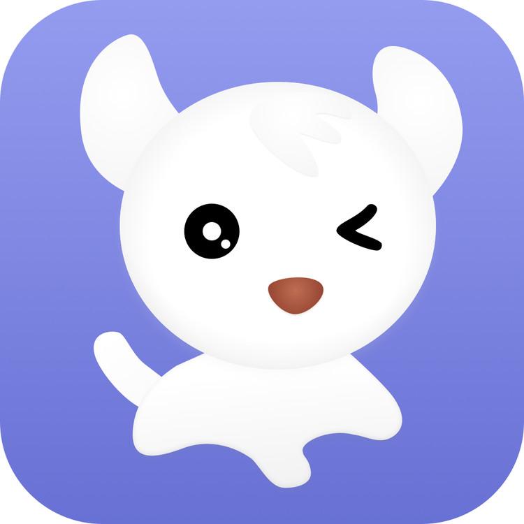 小白追书app下载