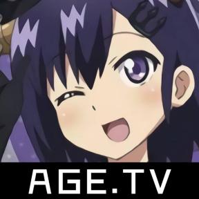 age动漫app下载