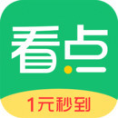 中青看点 v3.0.3