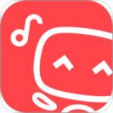 小度音箱app下载安装
