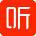 喜马拉雅fm手机版app