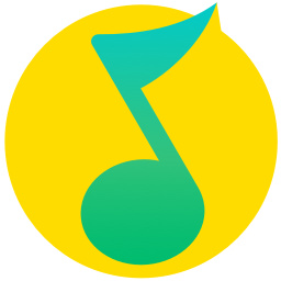 QQ音乐2021最新版