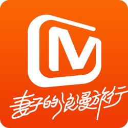 芒果TV2021最新安卓版
