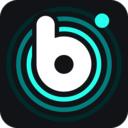 最新波点音乐app