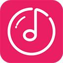柚子音乐APP v1.0.0