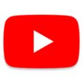 Youtube安卓版