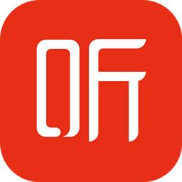 喜马拉雅听书app下载