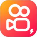 快手极速版app下载