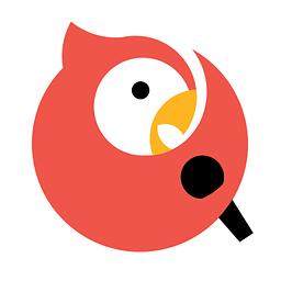 全民k歌声鉴教程软件