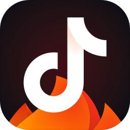 抖音火山版下载 v11.1.0