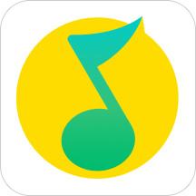 QQ音乐app下载