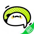 叭嗒app下载