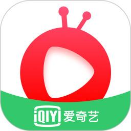 爱奇艺随刻app下载