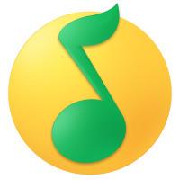 QQ音乐车机版下载