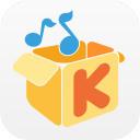 酷我音乐破解版app下载