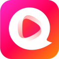 全民小视频 v2.14.0.10