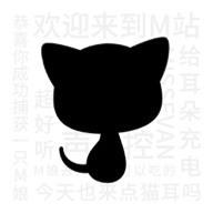 猫耳fm免付费版下载 v1.021