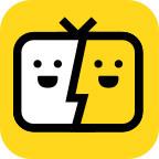 电视派app下载