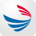 爱家电视app下载 v5.0.16