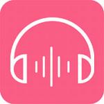 顶级无损音乐播放器app下载 v1.02