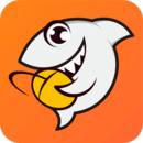 斗鱼app