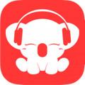 听伴app