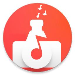 audiolab(音频编辑器)