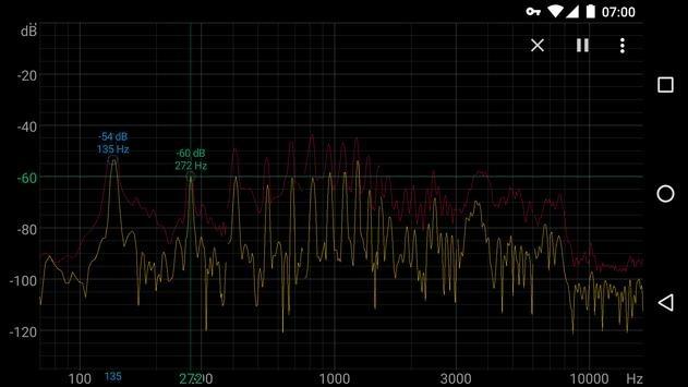 spectroid软件图片2