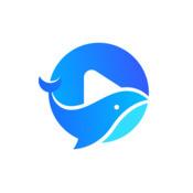 蓝鲸体育app v2.2.3