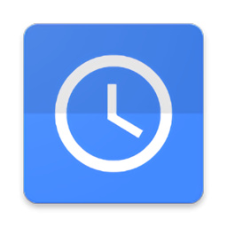 手机罗盘时钟下载 v1.0.2