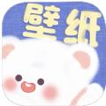 仙女壁纸高清下载 v1.0.0 安卓版