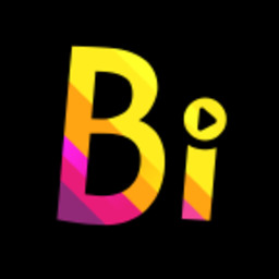 Bi视频桌面app