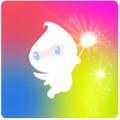 2021qq主题精灵app