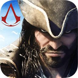 刺客信条海盗奇航破解安卓版