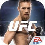 UFC终极格斗冠军赛下载
