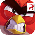 愤怒的小鸟游戏2下载