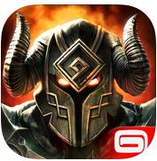 地牢猎手5游戏下载