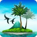 荒岛余生2